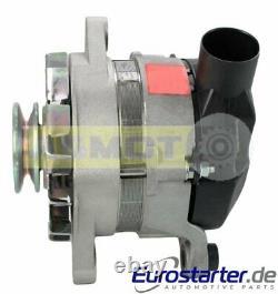 1x Alternative 55a New Oe Marelli Denso 63321112 For Alfaromeo, Fiat, Iveco