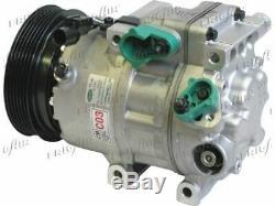 Air Conditioning Compressor Hyundai Santa Fe 2.2 Crdi 06