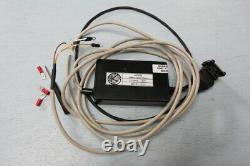 Alfa Alfetta Gtv Gtv6 Speed Sensor Interface