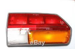 Alfa Romeo Alfetta Gtv Gtv6 Rear Light Set Rear Lamps Set Fanale