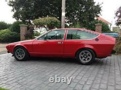 Alfa Romeo Momo Vega 14 4x98 Wheels Alfa Alfetta Gtv Alfasud Giulietta 75 90 33