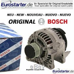 Alternator Bosch New Original 1210270oe (1) Für Nissan