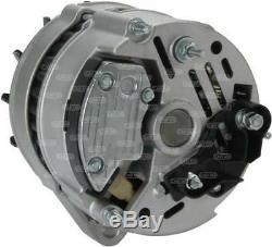 Alternator Replacement For Bosch 0120489549 0120489550 0120489903 Nine
