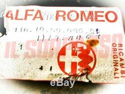 Before Coating Before Interior Alfa Romeo Alfetta Gt Gtv 116105008691