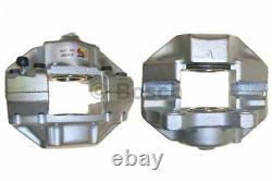Bosch 0986474822 Caliper