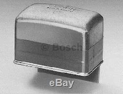 Bosch Generator Controller 0192062007