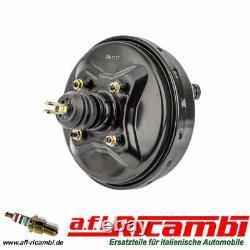 Bremskraftverstärker-brake Booster Alfetta Gt / Gtv 1.6 / 1.8 / 2.0 Bj. 1974-1985