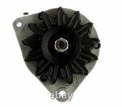 Cevam 4103 Alternator For Alfa Romeo