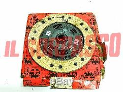 Clutch Disc Alfa Romeo Alfetta Sedan Gt Gtv 1.6 1.8 2.0 116081203214