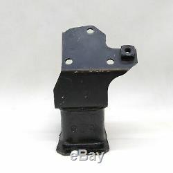 Dowel Support Engine Front Right Alfa 75 90 Original 60521085