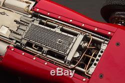 Exoto Xs 118 1951 Alfa Romeo Alfetta 159 M Gp From Spain To Pedralbes