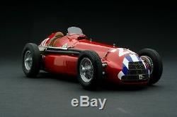 Exoto Xs 118 1951 Alfa Romeo Alfetta 159 M Nino Giuseppe Farina