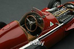 Exoto Xs 118 1951 Alfa Romeo Alfetta 159 Winner Belgium Gp # Gpc97241