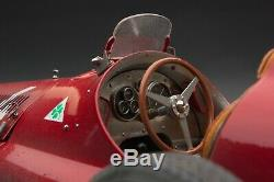 Exoto Xs 118 1951 Race Eroded Alfa Romeo Alfetta 159 # Gpc97241flp