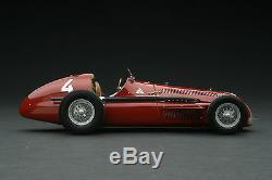 Exoto Xs 118 Gagnant'51 Alfa Romeo Alfetta 159 Nino Farina # Gpc97241