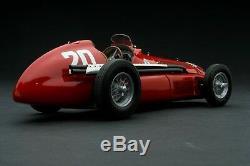 Exoto Xs 118 Sale 1951 Alfa Romeo Alfetta 159 M Nino Giuseppe