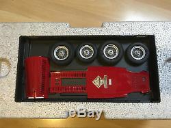 Exoto Xs 1 / 18th Alfetta Alfa Romeo 159 M # 20 Nino Farina Gpc97240bf