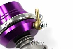 External 35mm 8psi Turbo Rs2 Rs4 External Universal Turbo Discharge Valve