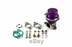 External 38mm Valve Discharge Adjustable Turbo Rs4 Rs2 Turbo External Universal