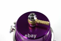 External 38mm Valve Discharge Adjustable Turbo Rs4 Rs2 Turbo External Universal
