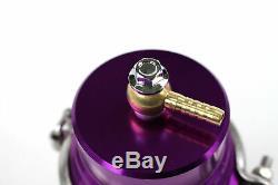 External 46mm Valve Discharge Adjustable Turbo Rs4 Rs2 Turbo External Universal