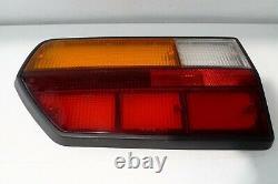 Fire - Original Platinum Alfa Romeo Gtv Alfetta Gtv 2.0 / Gtv6 2.5 Right