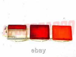 Light Light Rear Right Olsa Alfa Romeo Alfetta Berline 1600 1800 Original