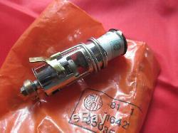 Original Alfa Romeo Alfetta Gt Gtv Soda Cigarette Lighter Nine 11642650350000