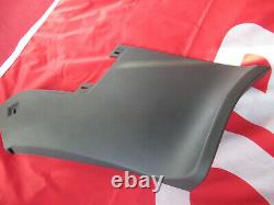 Original Alfa Romeo Alfetta Gtv Left Back Plastic LID