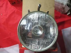 Original Alfa Romeo Alfetta Soda Series 1 1.8 116 086 507 500 Lighthouses Carello