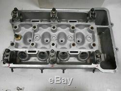 Original Head Alfa Alfetta Gt 75 Motor 2000 Diameter 84 1888.19