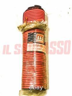 Red And Black Carpets Alfa Romeo Alfetta Berlin All Types Original Everest
