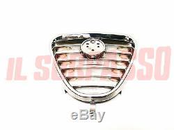 Scudo Front Panel Alfa Romeo Alfetta 1800 2000 Saloon Zama Original