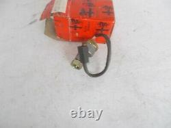 Sensor Speed Tachometer Alfa Romeo Alfetta Giulietta Watch 116810379900