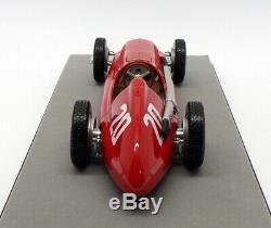Tecnomodel 1/18 Scale Tm18-147b F1 Alfa Romeo Alfetta 159 Million In 1951 Spain Gp