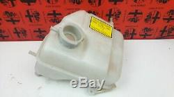 ALFA ROMEO Alfetta GTV6 Pompe Liquide Radiateur Original 60728480