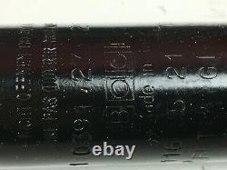 ALFA ROMEO Alfetta Giulietta 116 Paire Amortisseurs Avant 60730503