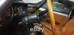 Alfa Giulia Entretoise Pour rapprocher Le Volant