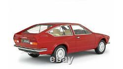 Alfa Romeo Alfetta GT 1.6 1976 Miniature 118 neuf
