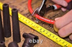 Allumage Électronique 009 & 034 Bosch Distributeur Avec Véritable Bosch Bobine