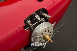 Exoto XS 118 1951 Alfa Romeo Alfetta 159 M Gp de Espagne à Pedralbes