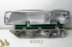 Feu & platine d'origines Alfa Romeo GTV Alfetta GTV 2.0 / GTV6 2.5 Droit
