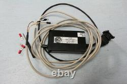 Interface pour compteur de vitesse Alfa Alfetta GTV GTV6 speed sensor