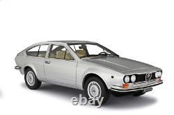 Laudoracing-models Alfa Romeo Alfetta Gt 1.6 1976 118 Lm130a3