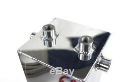 Motorsport Réservoir de Carburant Type 90B Zwischentank Dérive Fuel Swirl Pot