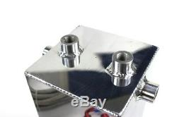 Motorsport Réservoir de Carburant Type 90B Zwischentank Dérive Swirl Pot