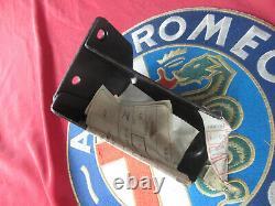 Original Alfa Romeo Alfetta Gt Gtv 116 Pare-Chocs 119285906300 Neuf