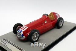Tecnomodel 1/18 Scale TM18-147B F1 Alfa Romeo Alfetta 159M Spain GP 1951