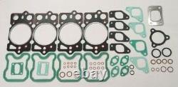 Tête Joint Set Alfa 6 75 90 155 164 83-97 Granada Scorpio 2.0 2.4 2.5 Td 93-95